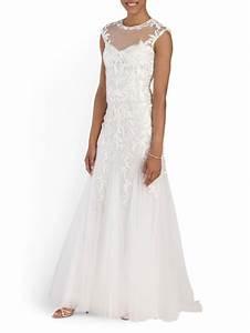 tj maxx wedding dresses high cut wedding dresses With tj maxx wedding dress