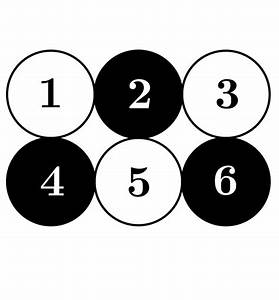 Exercise, Of, Combinations