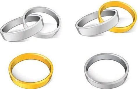 free download vector wedding ring free vector download