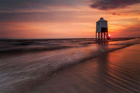 seascape photographyfinest coastline   ukbedruthan