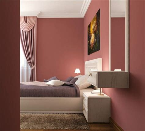 dark rose paint color rose color paint for bedroom to be painting bedroom walls