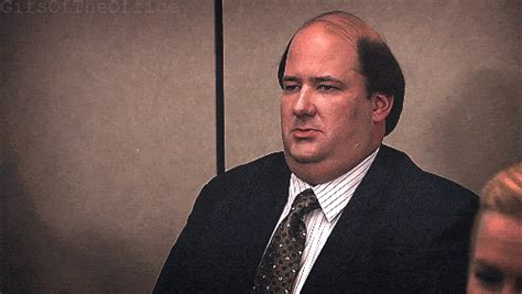 the office gifs on