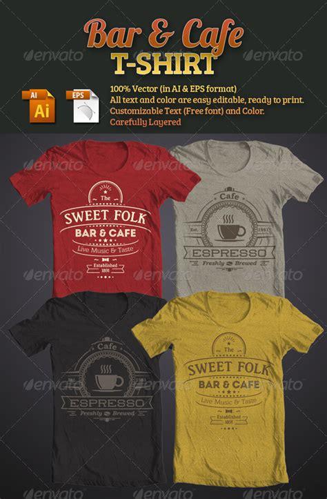 Tattoos Design Free Download bar cafe  shirt graphicriver 590 x 900 · jpeg