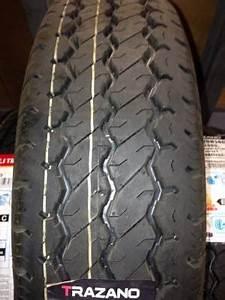 Pneu Kangoo 4x4 : pneu trazano sl305 camionnette en 14 pouces achat de pneus en ligne discount sur nimes et al s ~ Melissatoandfro.com Idées de Décoration