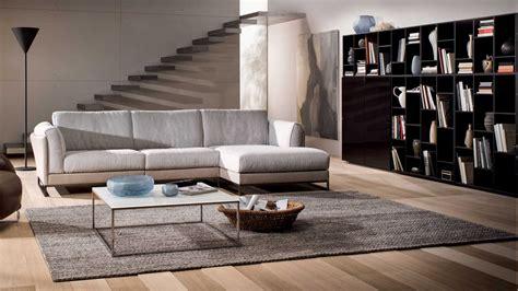 Modern Italian Furniture At Furnitalia