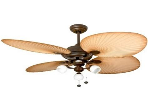 indoor fan indoor outdoor ceiling fans with lights home