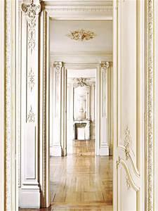 Fototapete Optische Täuschung : optische t uschung diese tapeten sind echte hingucker ~ Watch28wear.com Haus und Dekorationen