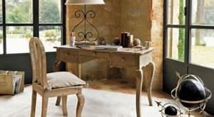 Meubles Objets Deco Salon Maison Travaux