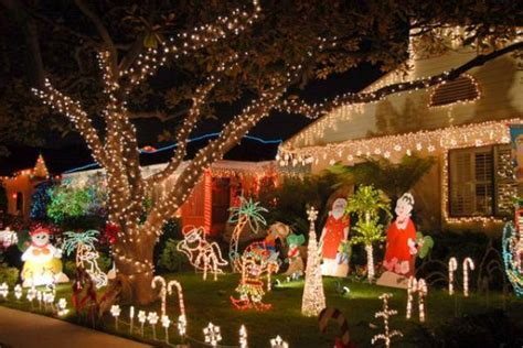 best outdoor decorations for 2014 starsricha