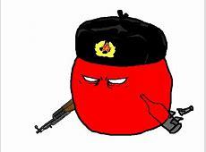 Finnish Socialist Workers' Republicball Polandball Wiki