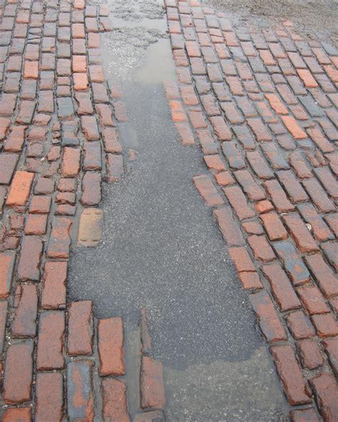paving material uncategorized archives unique paving materials