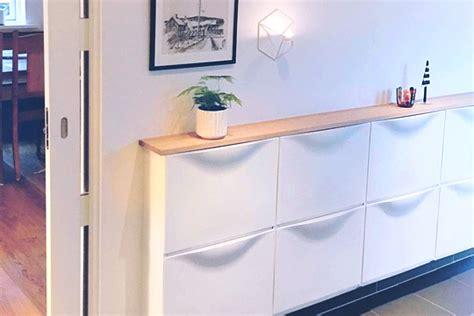 ikea built  hack ideas   closet  kitchen island