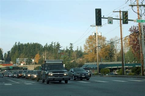power outages  kirkland close  local schools