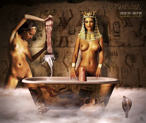 Image 1130974 Ancientegypt Cleopatra Diabolicmastermind