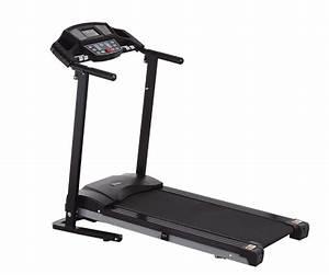 China Manual Treadmill  Otd-528s