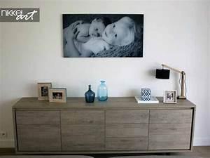 Photo Sur Plexiglas : photo sur plexiglas avec 30 remise nikkel ~ Teatrodelosmanantiales.com Idées de Décoration
