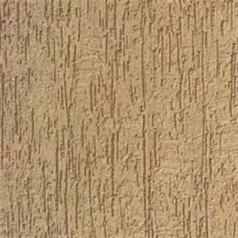 rustex texture wall paints interior parker paints