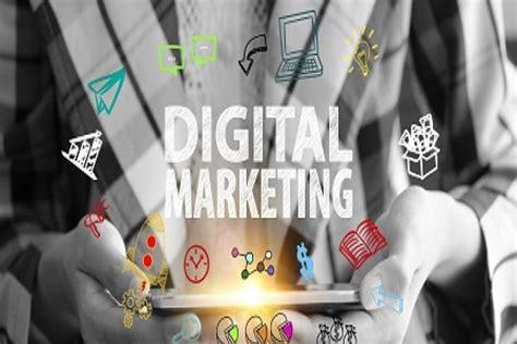 Digital Marketing Courses For Working Professionals by Digital Marketing Courses For Professionals Tarannum Khan