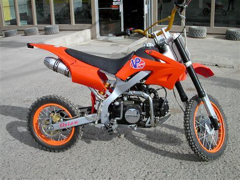 used motocross bikes for sale mini dirt bikes for sale cheap used autos weblog