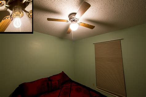 bedroom ceiling fans with lights led lighting in ceiling fan traditional bedroom st