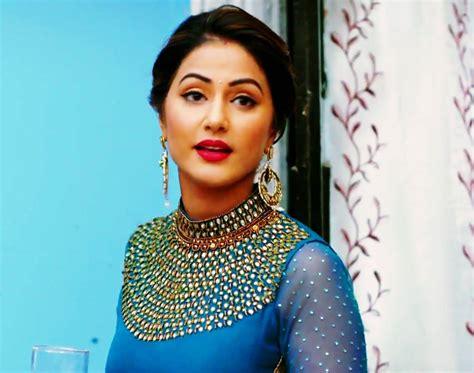 Star Plus Actresses Without Makeup Saubhaya Makeup