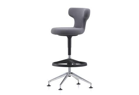 pivot high office chair by vitra stylepark