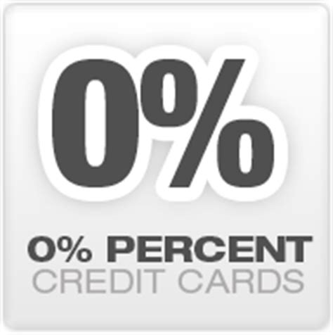 0% Credit Cards  Low Intro Apr Credit Cards  Low. Company Search By Phone Number. Wireless Printer Hookup Was In A Car Accident. Rockland Car Dealerships Apply For Debit Card. Electrical Contractors Milwaukee. Change Active Directory American Water Damage. Cell Phone Companies Reviews Who Make Fiat. How To Invest In S&p 500 Index Fund. Rancho Santa Fe Electrician P&g Credit Union