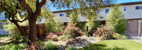 Midfield Apartments | Stanford R&DE