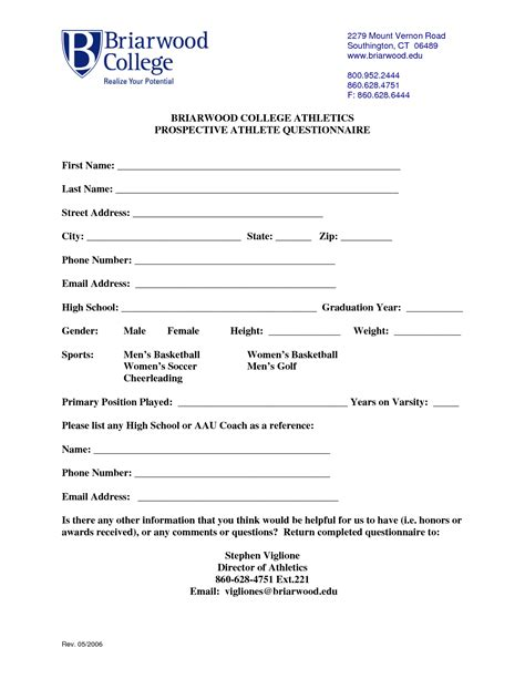 baseball scouting report template baseball scouting forms