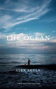 Free Certificates For Students The Ocean Ebook Cover Templates By Canva