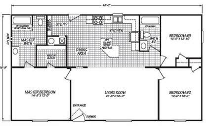manufactured home specials park model  sale limited time offers great deals