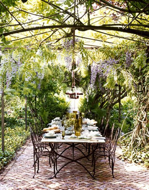 Dinner Party  Stillplayinghouse. Patio Table Cover B&q. Patio Furniture Job Lots. Patio Furniture Used Calgary. Swinging Patio Doors Melbourne. Patio Furniture Cushions Tucson Az. What Is A Patio Cleaner. Lounge Furniture Rentals Kelowna. Patio Dining Set Under 100