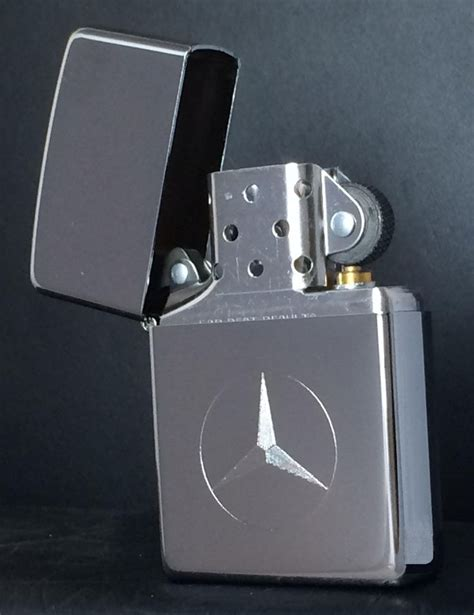 zippo lighter matte 78 best images about zippo on chrome finish