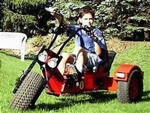 Elektro Go Kart Für Erwachsene : bavaria fahrr der feldafing go karts f r kinder und erwachsene ~ Yasmunasinghe.com Haus und Dekorationen