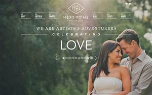 Next to me studios wedding and lifestyle photographers for Best wedding inspiration websites