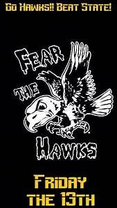 H awkeyes vs State 12-13-13 Friday   Iowa Hawkeyes ...