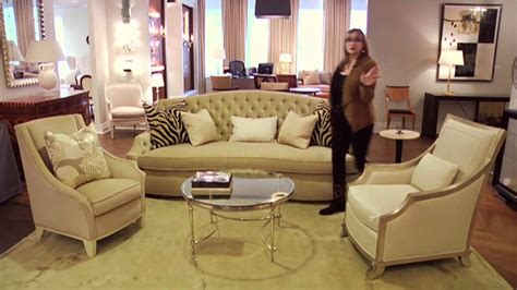 great living room ideas decor  tips part  youtube