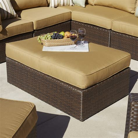 madrid 9pc seating collection mission furniture