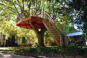 Constructeur Cabane Dans Les Arbres : constructeur maison dans les arbres bp96 jornalagora ~ Dallasstarsshop.com Idées de Décoration