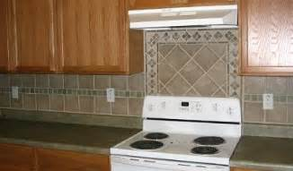 backsplash ceramic tiles for kitchen ceramic tile kitchen backsplash