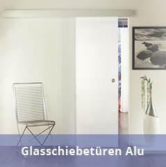 Schiebetüren Aus Glas : glasschiebet ren innen nach ma schiebet ren glas g nstig ~ Sanjose-hotels-ca.com Haus und Dekorationen