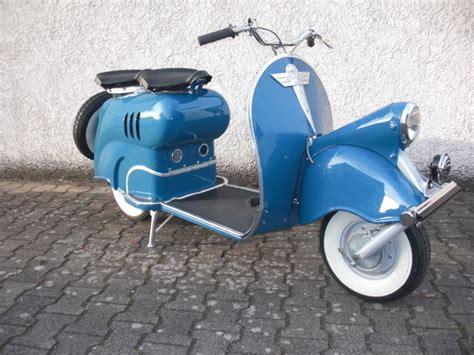 vespa roller kaufen pin robert binks auf cool scooters non vespa other