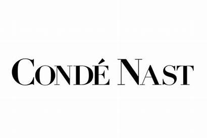 Nast Conde Aws Studies Case