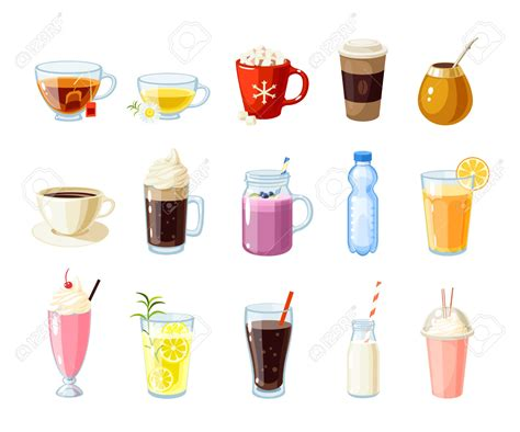 Root Beer clipart alcoholic drink - Pencil and in color ...