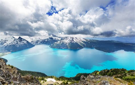 Everything tourists (and you) need to know about Garibaldi ...