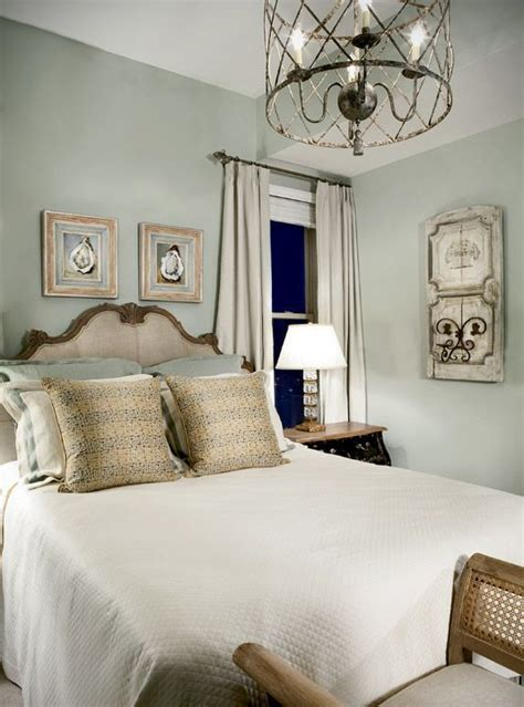 image result for teen bedroom light silver sage green