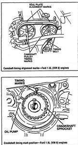 Manual De Motor Mitsubishi 4l4a