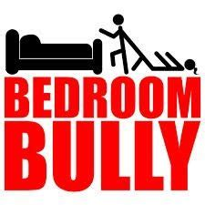 Bedroom Bully Busy Signal Mp3 by Africanstar Comfortbee