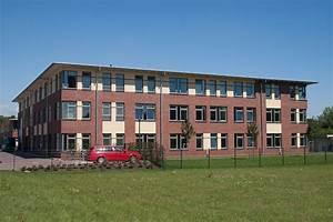 Bauunternehmen Schleswig Holstein : manu bauunternehmen gmbh tagesklinik f r psychiatrie und psychotherapie norderstedt manu ~ Markanthonyermac.com Haus und Dekorationen