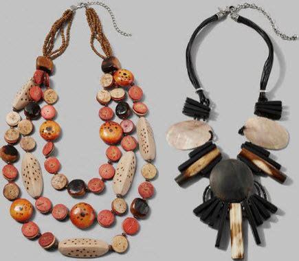 chicos jewelry   chicos jewelry sale